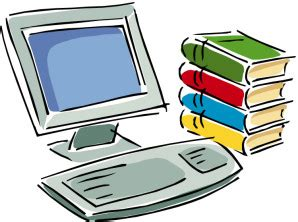How to write bibliography of a report
