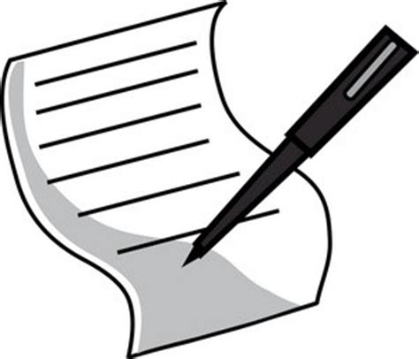 Write My Thesis Paper For Me Online Order on The-Essayscom